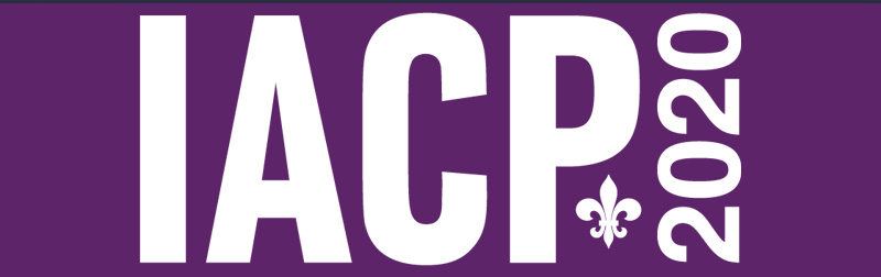 IACP Annual Conference