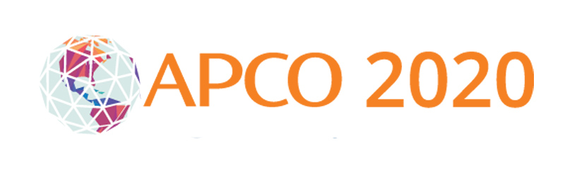 APCO International's Annual Conference